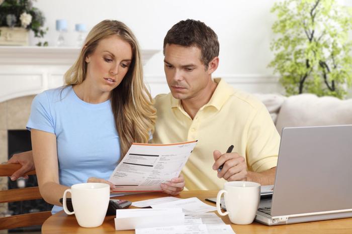 Правильно-спланировать-семейный-бюджет (700x466, 259Kb)
