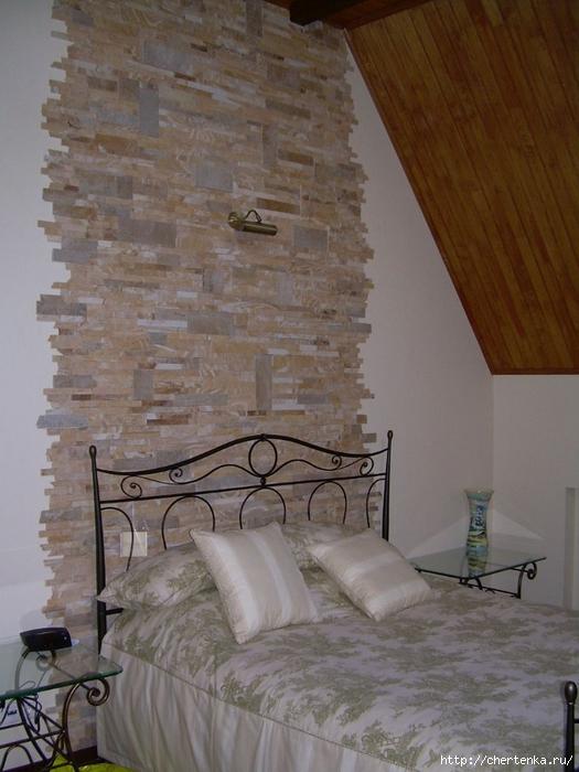 спальня (525x700, 260Kb)