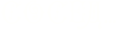 RsRoRsReRdIG1IG1IG1 (1) (411x106, 10Kb)
