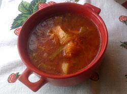 tomatnyy-sup-kuricey-fasolyu-sladkim-percem (250x186, 31Kb)