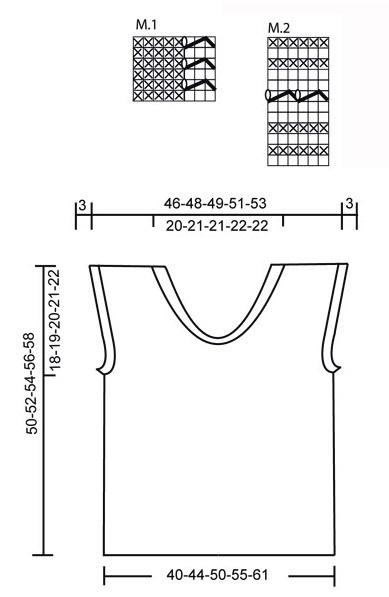 23-diag (389x597, 66Kb)