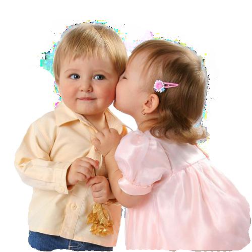 поцелуй1 (400x400, 263Kb)