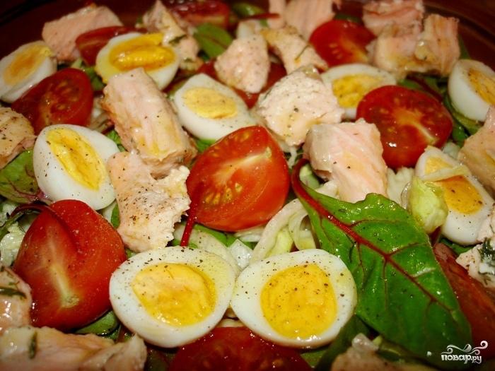 salat_s_otvarnim_lososem-109578 (700x525, 281Kb)