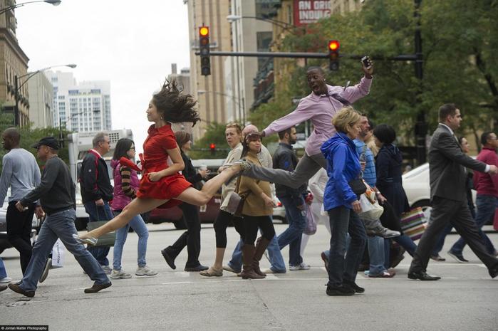 танцоры среди нас фото 5 (700x465, 327Kb)