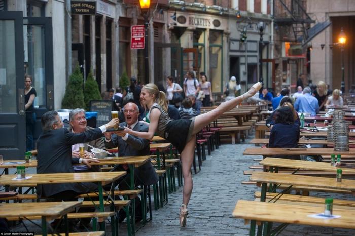 танцоры среди нас фото 14 (700x466, 368Kb)
