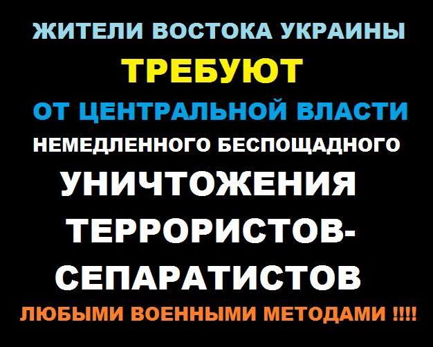 10175041_663636287036645_6211255462661260724_n (626x501, 41Kb)