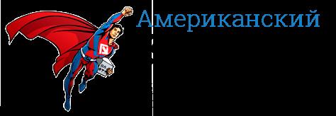 3676705_logo_1 (474x164, 32Kb)