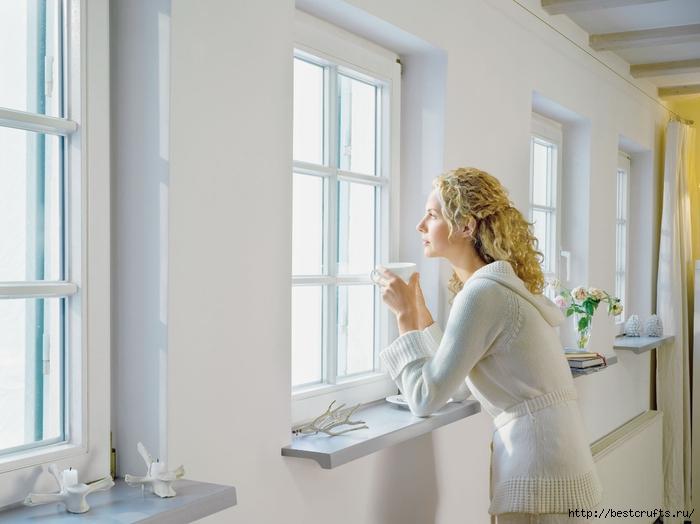 окна в петербурге (700x524, 188Kb)