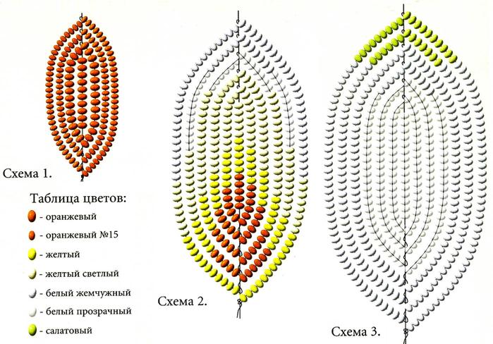 КАКТУС (3) (700x488, 345Kb)