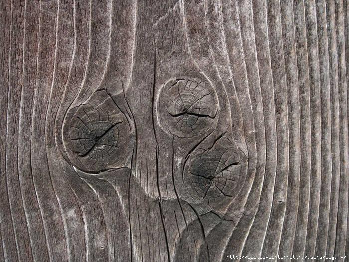 wood-texture-007 (700x525, 390Kb)