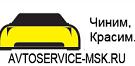 avtoservice-msk