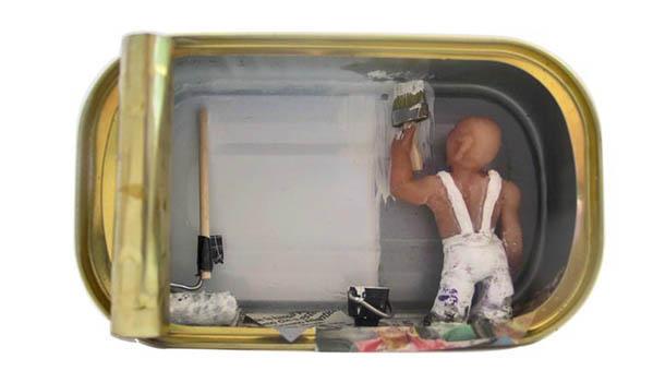 жизнь маленьких людей Nathalie Alony 6 (610x351, 87Kb)