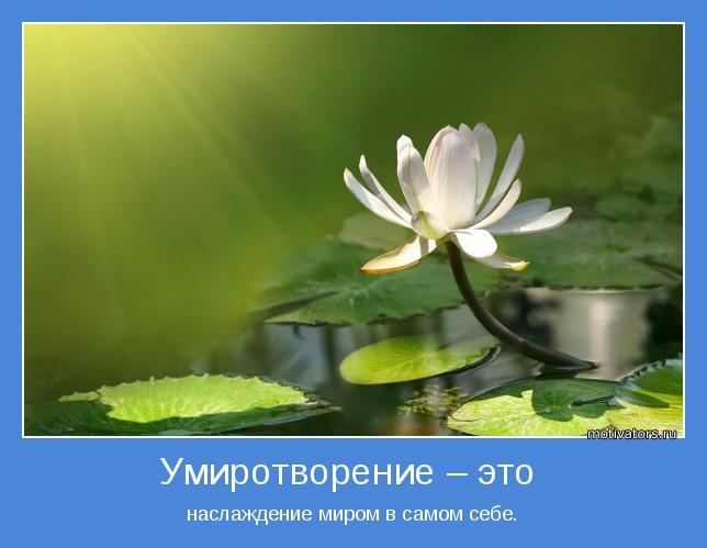 motivator-62112 (644x499, 32Kb)