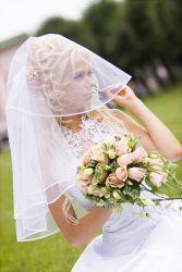3667889_svadebnye_pricheski_s_fatoy_1 (167x250, 9Kb)