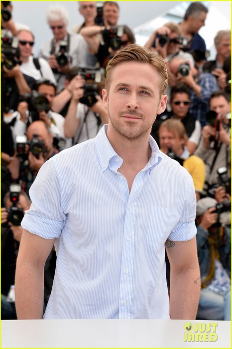 ryan-gosling-brings-directorial-debut-the-lost-river-to-the-cannes-festival-19 (466x700, 81Kb)