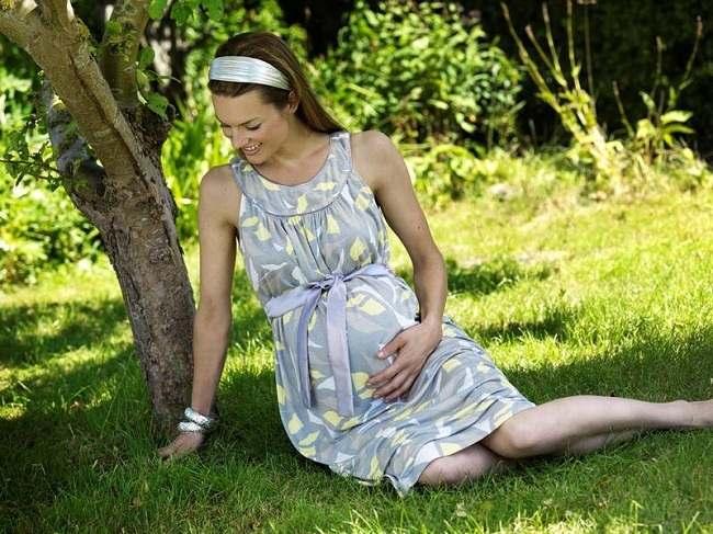 советы беременным (650x487, 63Kb)