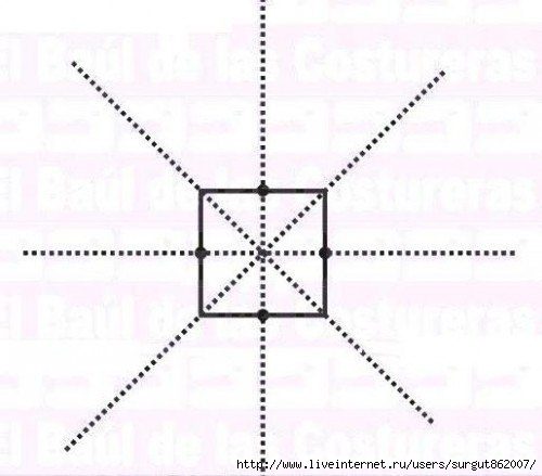 lwJeMxE1dPw (500x439, 85Kb)