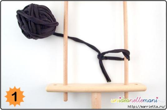 Вязание на вилке. САШЕ (11) (535x352, 69Kb)
