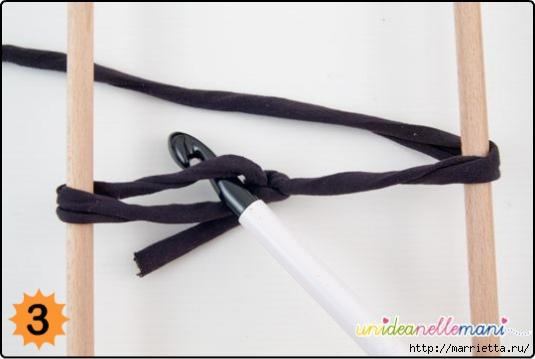 Вязание на вилке. САШЕ (13) (535x359, 73Kb)