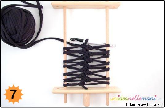 Вязание на вилке. САШЕ (17) (535x353, 72Kb)