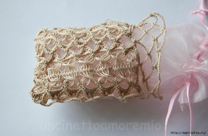 Вязание на вилке. САШЕ (19) (700x456, 206Kb)