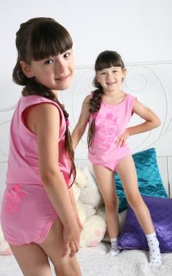Как правильно подобрать детскую одежду из трикотажа (1) (250x400, 104Kb)