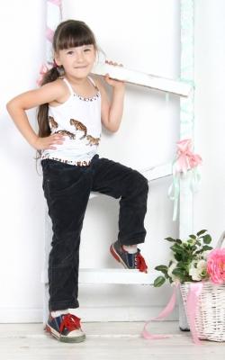 Как правильно подобрать детскую одежду из трикотажа (3) (250x400, 89Kb)
