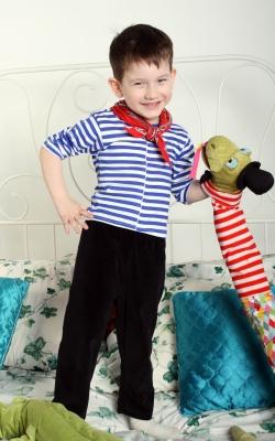 Как правильно подобрать детскую одежду из трикотажа (5) (250x400, 117Kb)