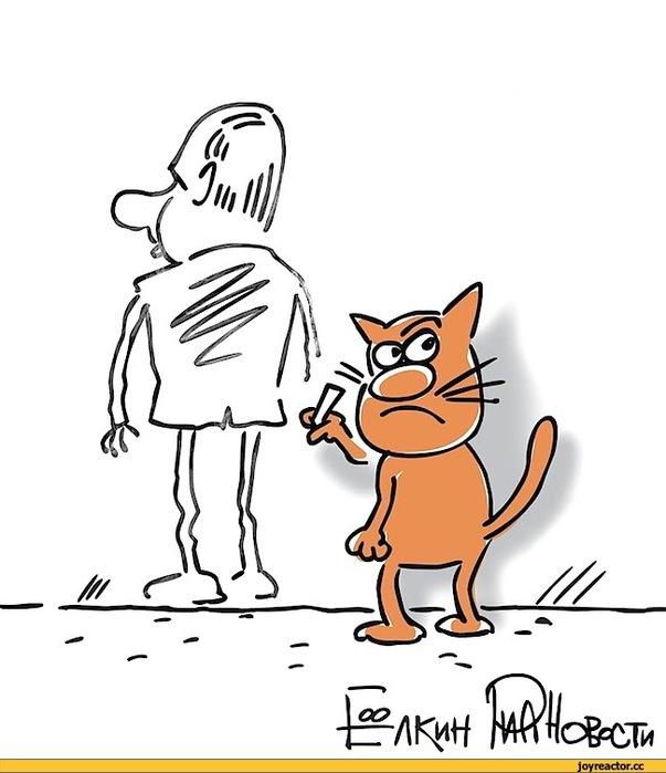 хутин-пуй-елкин-карикатуры-862104 (603x700, 72Kb)