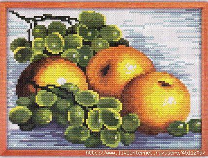 image (16) (428x325, 124Kb)