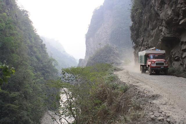 дорога сметри в боливии 6 (640x427, 249Kb)