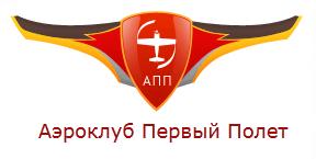 5320643_Bezimyannii (288x145, 10Kb)
