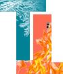 logo (93x108, 11Kb)