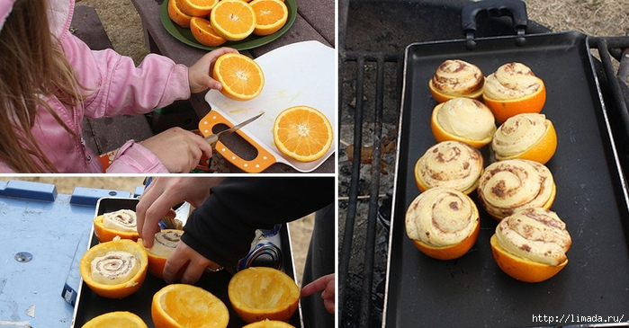 Orange-Rolls-Cooked-over-Fire-fb (700x365, 237Kb)