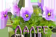 4691964_f2c32503806b (180x118, 49Kb)