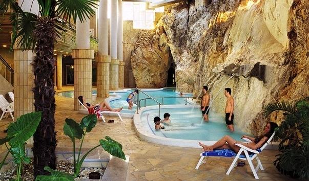 курорт Мишкольц-Тапольца венгрия 2 (603x354, 302Kb)