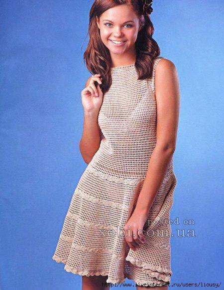 платье фото (450x581, 155Kb)