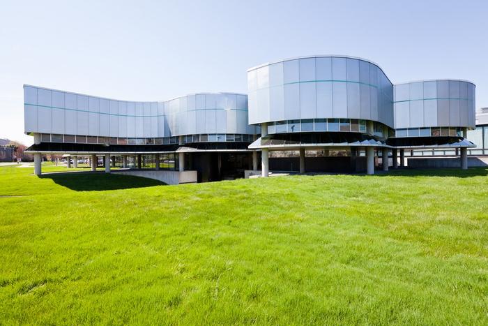музей стекла в городе корнинг 1 (700x467, 353Kb)