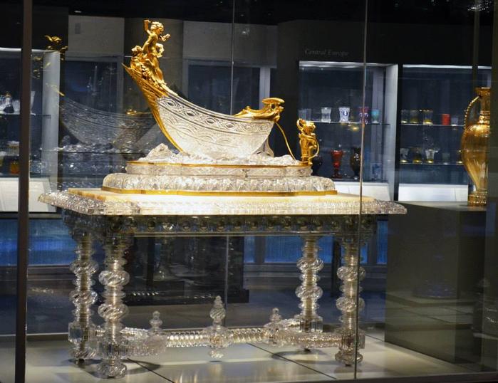 музей стекла в городе корнинг 7 (700x538, 362Kb)