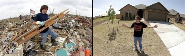 последствия торнадо фото 1 (620x190, 131Kb)