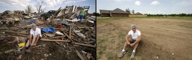 последствия торнадо фото 3 (620x194, 132Kb)