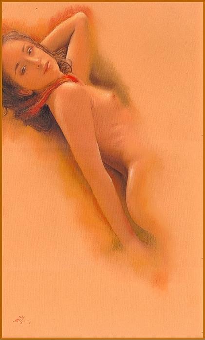 женское тело 11 (421x700, 287Kb)