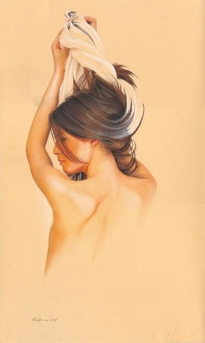 женское тело 13 (419x700, 216Kb)