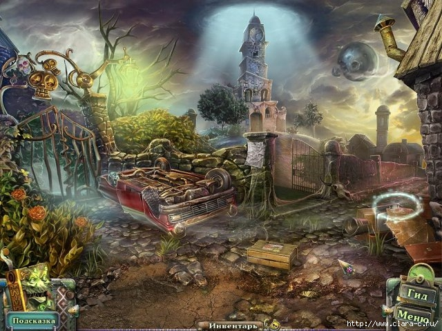 calavera-day-of-the-dead-collectors-edition-screenshot3 (640x480, 251Kb)