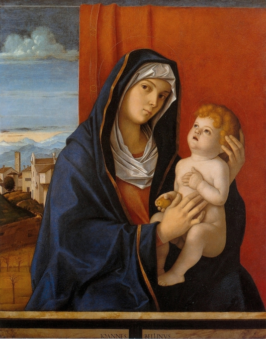1583508_73145465_large_1583508_BELLINI_MADONNA_2 (529x675, 319Kb)