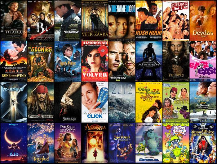 movies (700x531, 205Kb)