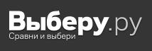 5320643_Bezimyannii_1_ (214x72, 5Kb)