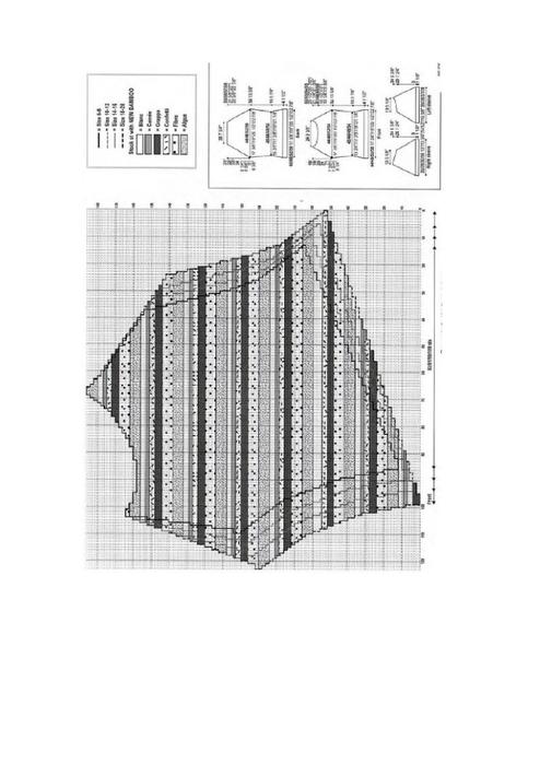 0_eaa3c_61a18da_orig (494x700, 129Kb)