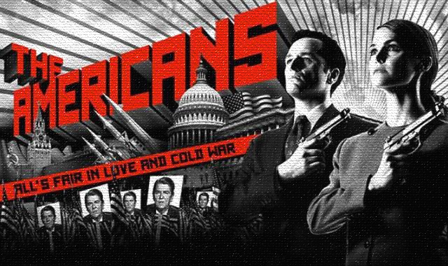 5651128_TheAmericans (640x380, 451Kb)