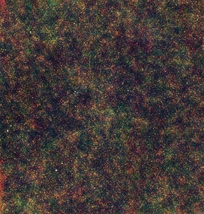 bQPvzMK7V6o (668x700, 225Kb)